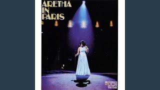 Soul Serenade (Live at the Olympia Theatre, Paris, May 7, 1968)