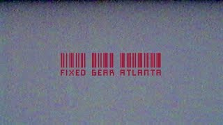 FIXED GEAR ATLANTA