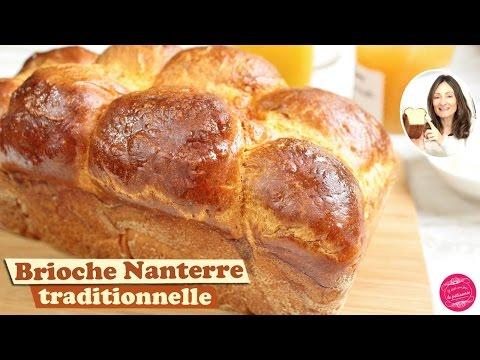 🍞-brioche-nanterre-ou-la-brioche-traditionnelle-de-boulangerie-à-la-maison-!-🍞
