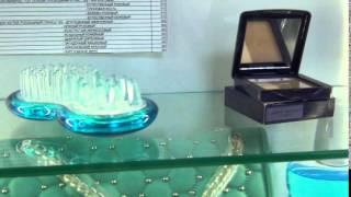 Видео обзор новинок каталога Орифлейм 5 2015