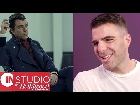 zachary-quinto-teases-stephen-king-easter-eggs-in-'nos4a2'-|-in-studio