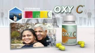 Oxy C