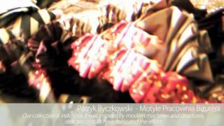 SWAROVSKI ELEMENTS at the International Amberif Trade Fair Thumbnail