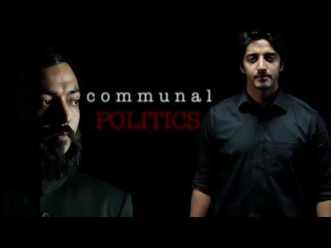 "Democriticising - ""A Short Film"" by Department of Mass Communication, AMU"