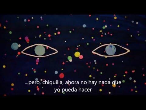Tame Impala-Yes I'm Changing (Subtítulos en Español)