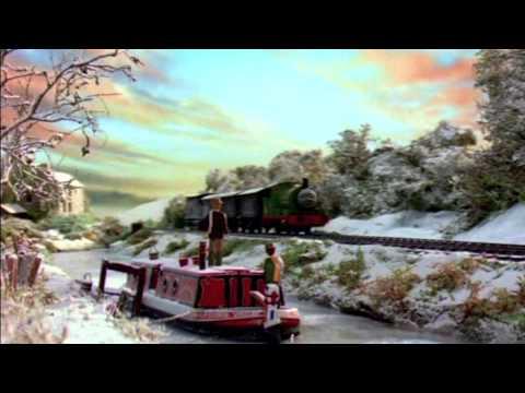 Percy's Series 3