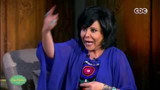 صاحبة السعادة | تعرف علي الخلطة السرية لاشهر وجبة للاطفال في مصر