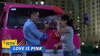 Highlight Love Is Pink - Episode 06