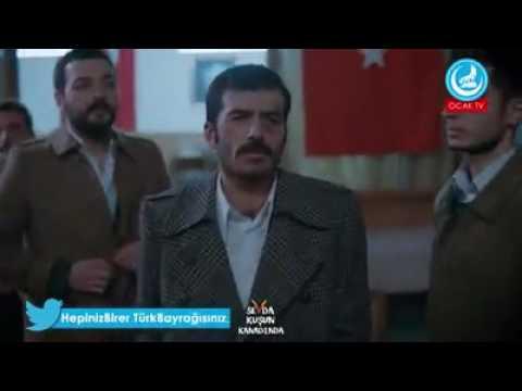 Başbuğ Alparslan Türkeş TRT 1