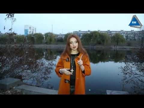 КАК ДЕЛАТЬ МИНЕТ - queen-