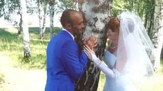 Свадьба . Лабинск