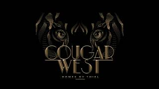 Cougar West Community | Cody, WY