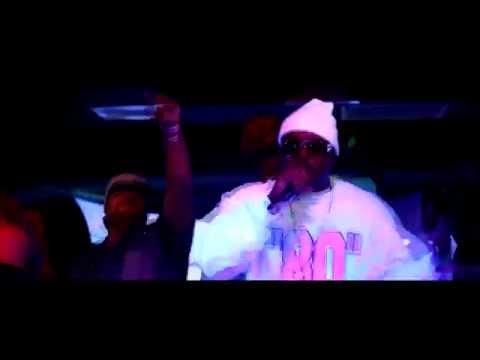 80 Proof Entertainment Live Performance