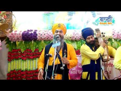 Giani-Tarsem-Singh-Ji-Moranwali-At-G-Sis-Ganj-Sahib-On-15-April-2017