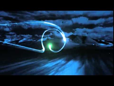 Free video intro effect stock footage royalty free video