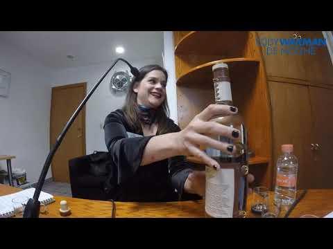 Vodka Beluga Con La Sommelier Paula Etchebehere | Eddy Warman