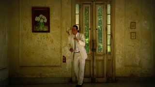 Airto Moreira - Samba De Flora