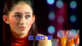 ALDA RIZMA, Layu Dalam Bathin   YouTube