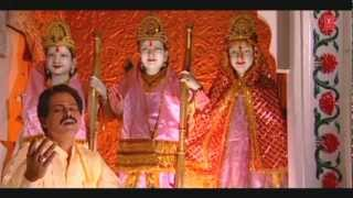 Sab Din Hot Na Ek Saman By Madan Rai [ Bhojpuri Full HD Song] I Sab Din Hot Na Ek Saman