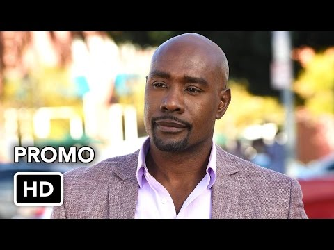"Rosewood 2x20 Promo ""Calliphoridae & Country Roads"" (HD)"