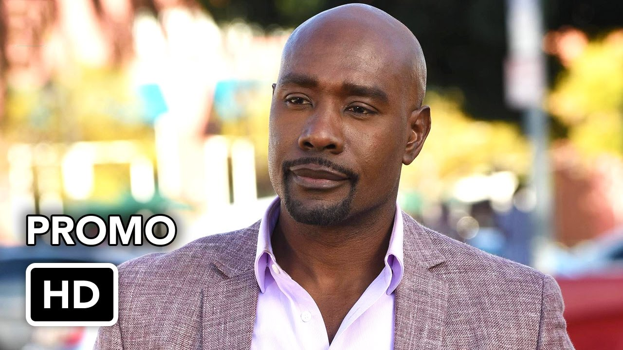 """Download Rosewood 2x20 Promo """"Calliphoridae & Country Roads"""" (HD)"""