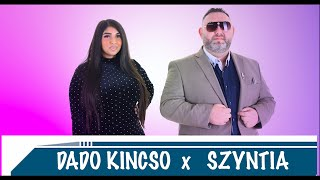 Dado Kincso x Szynti - Hazudni kell - | Official ZGStudio video |