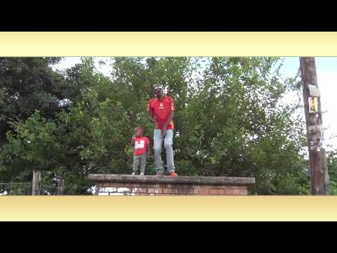 UQANDUQANDU - JIMMY VS INK avi