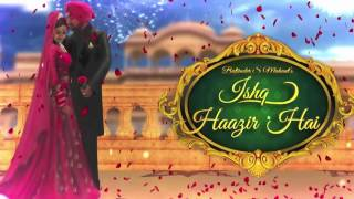 Diljit Singh's Romantic song 'Tere Kanna Vich Karan Galla Pyar Diyan'