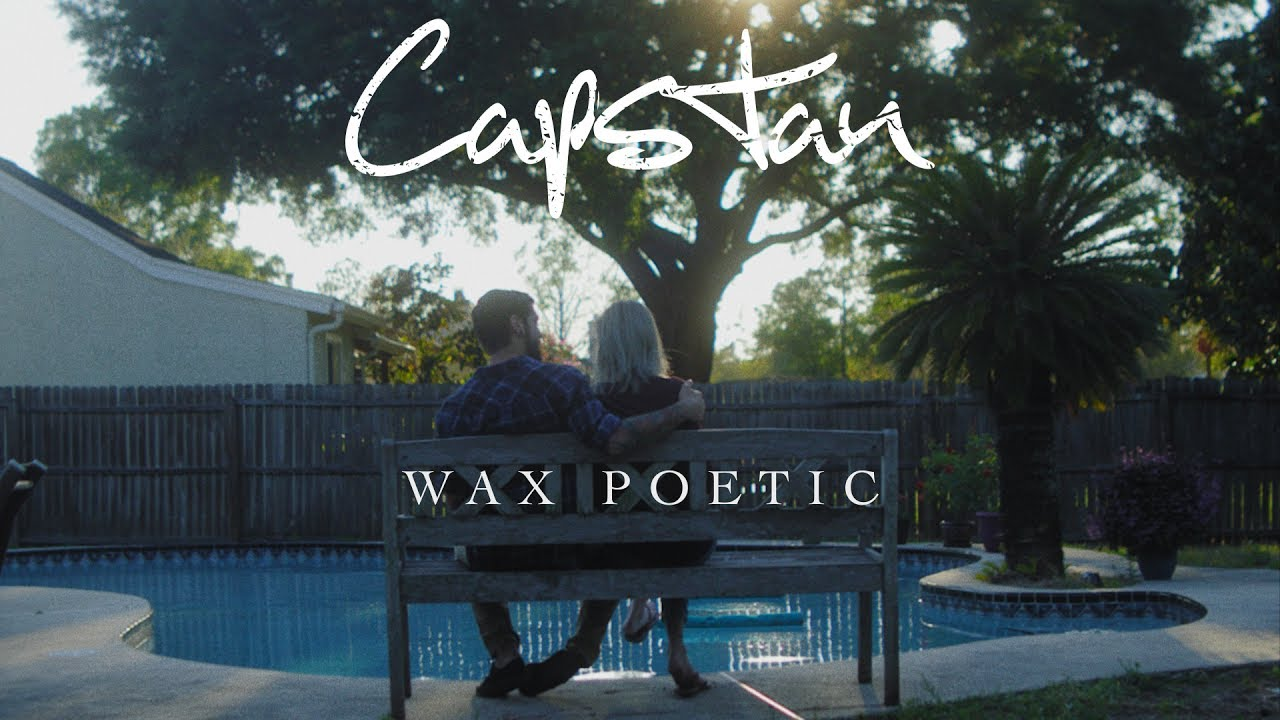 capstan-wax-poetic-official-music-video-capstan-band