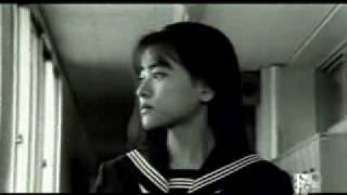 Mochida Maki - Sonomama de Iiwa -Field no Suna 持田真樹 検索動画 17