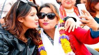 'छक्का पन्जा २' बन्ने, यस्तो छ कहानी/New Nepali Movie 'Chakka Panja 2'