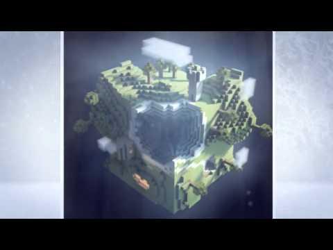 Minecraft Kabushiki Gaisha OP 2