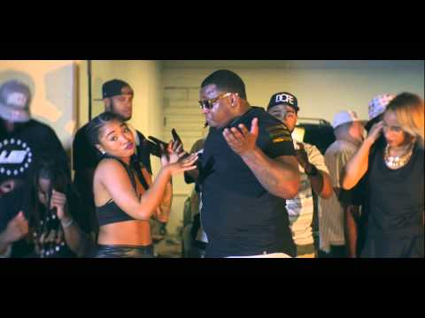 Mr Right × Zody fresh- Touching (Official  Video)
