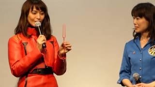 1億円で「ロンギヌスの槍」を本当に月面に刺すプロジェクトが始動!~「...