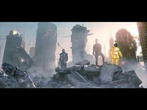 Don Diablo - Survive feat. Emeli Sandé & Gucci Mane | Official Video (Top Hat Jones Bootleg)