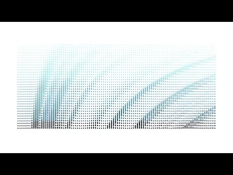 Reactor Room 0.3 | Dub Techno Mix