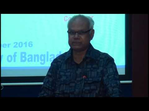 Tajuddin Ahmad trust fund 2016, Asiatic part 5