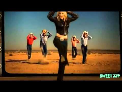 Madonna The Queen Of POP Megamix 2013 by Sweet JJP