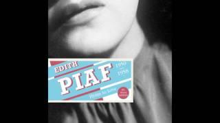 Edith Piaf La vie en rose English Version