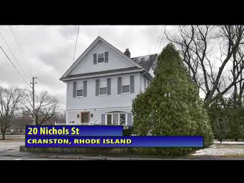 Rhode Island Real Estate from Nathan Clark Team RI's #1 Real Estate Team Since 2008