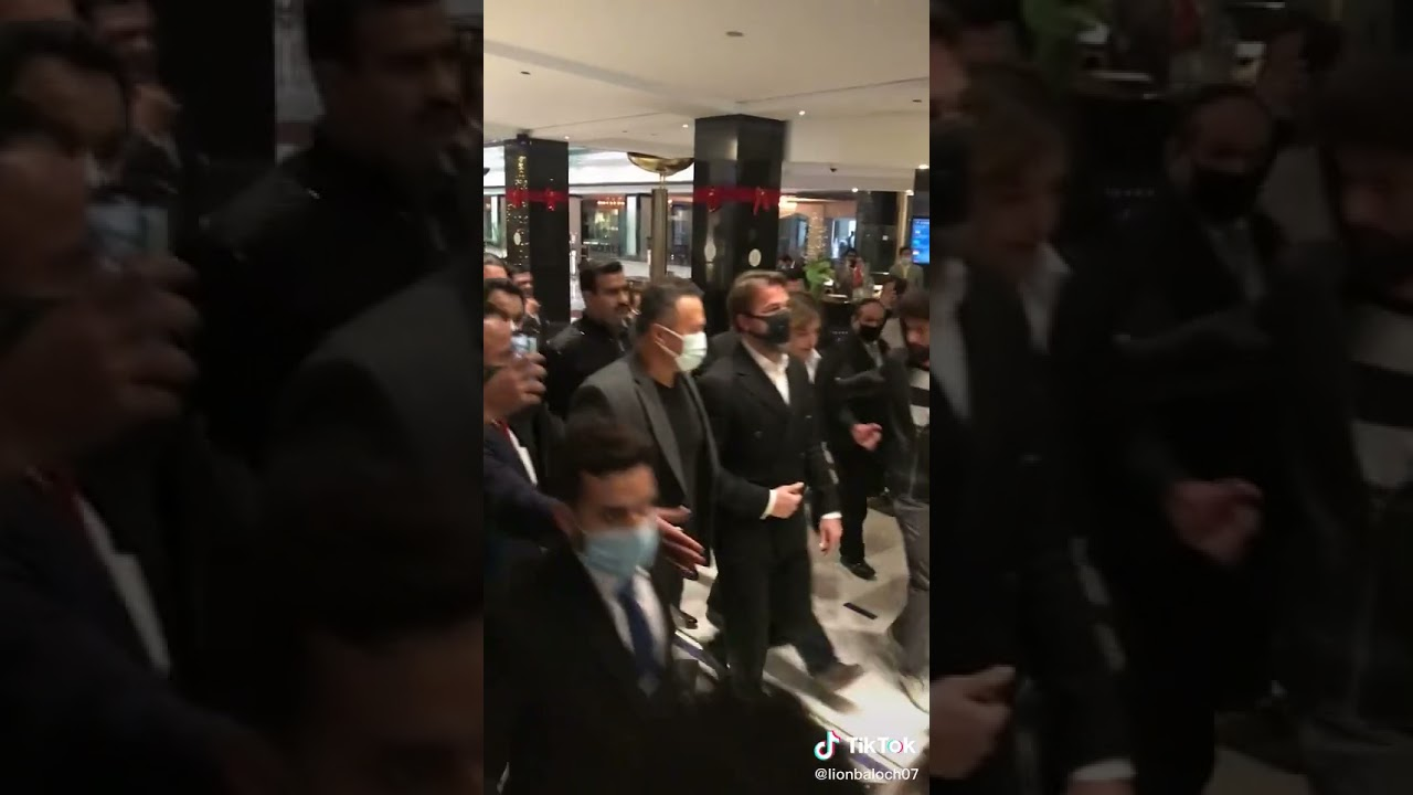 Download Eurtugrul ghazi full boss dabang entry in Pakistan pc hotel