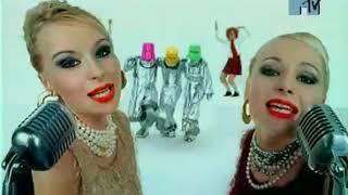 Михаил Гребенщиков - Танцы-обниманцы (полная версия)