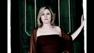 Mezzo-soprano Ezgi Saydam - Nun hast du mir den ersten Schmerz getan