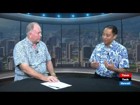 The Bank of Hawaii Transformation - BOH Professional Services Group