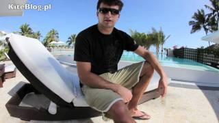 Kupno sprzętu kitesurfingowego | wypożyczanie sprzętu kitesurfingowego | KiteVlog
