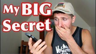 Baixar Confessing It To My OIL Field Friend & Co Worker!! My 8 Year Secret?