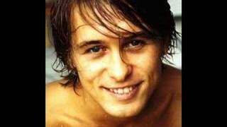Watch Mark Owen Good For Me video