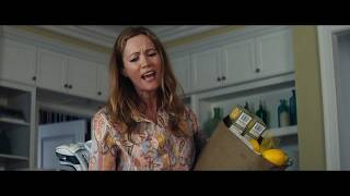 The Other Woman Deleted Scene