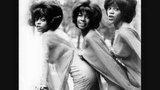 Video Come and get these memories The Supremes