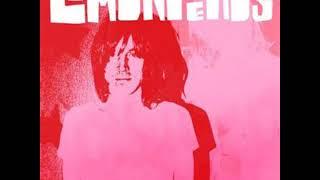 14 ◦ The Lemonheads - Poughkeepsie  (Demo Length Version)